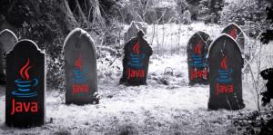 RIP-Java-Plugin