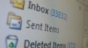 Dostałeś mail z fakturą? Uważaj to może być próba oszustwa!