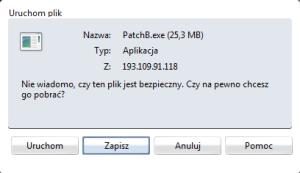 platnik_patch_b